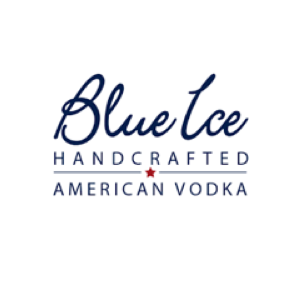blue-ice-vodka.png