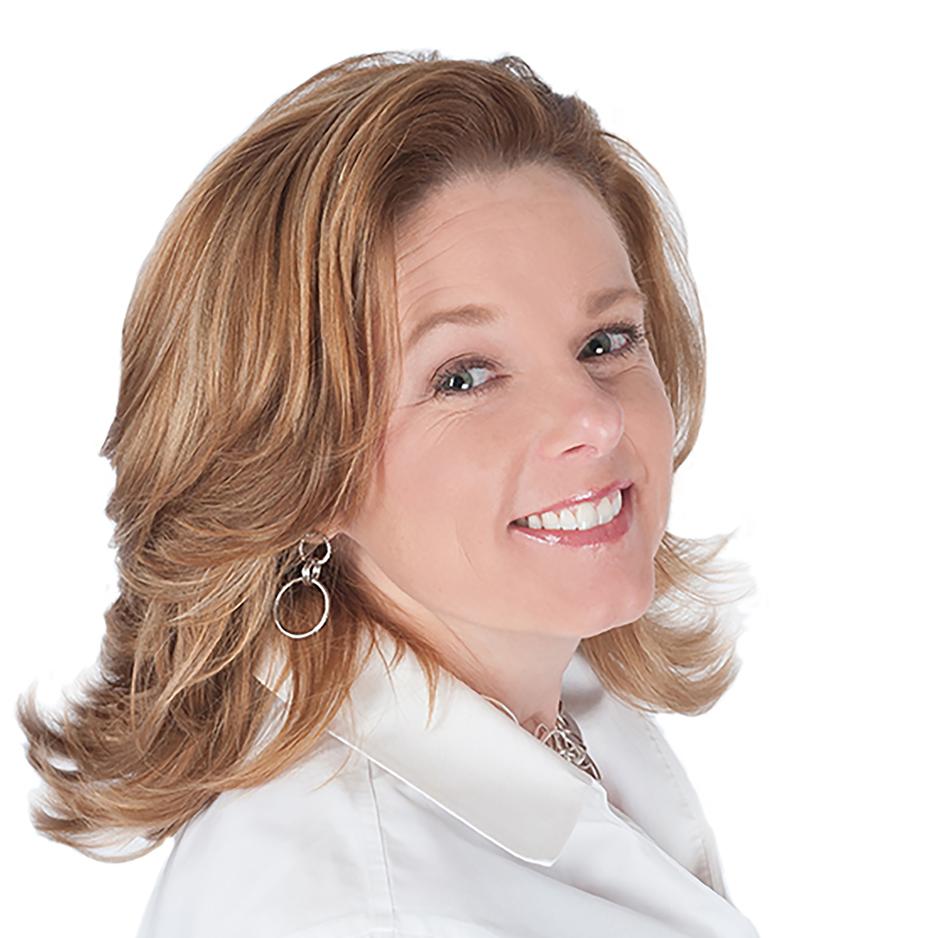 Nicole Greer web.jpg
