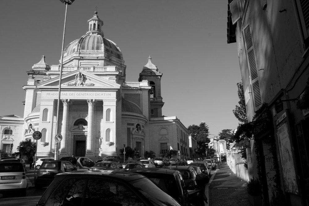 taly, Rome Canon 15 - 55 mm 1:60 ISO Auto.jpg