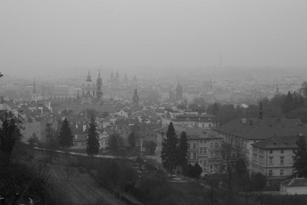 Prague Canon 15 - 55 mm 1:60 ISO Auto-2.jpg