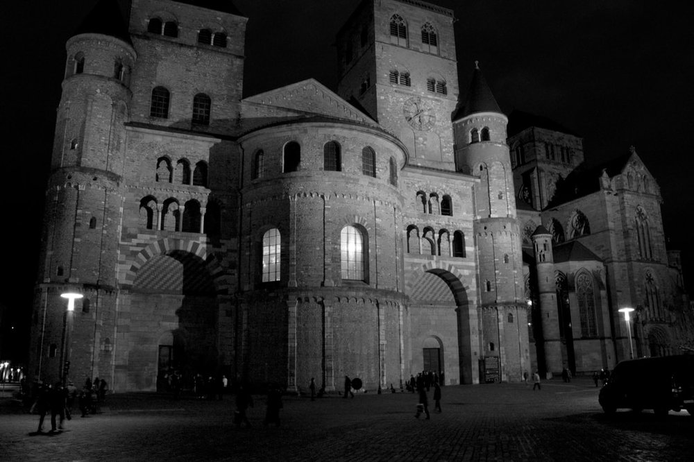 Trier, Germany Canon 15 - 55 mm 1:60 ISO Auto.jpg