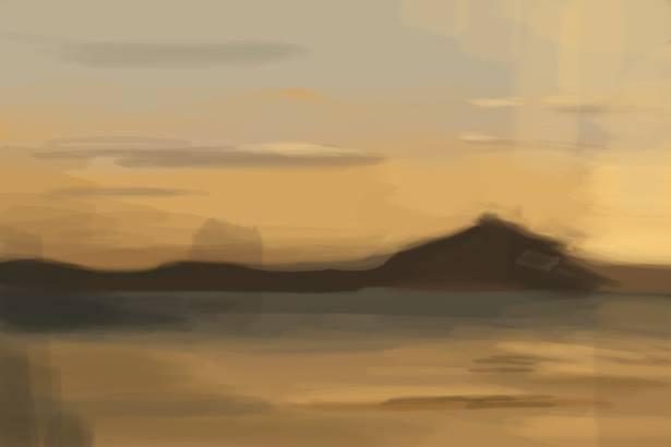 May 6, 2017 - Ocean Study - Digital Art.jpg