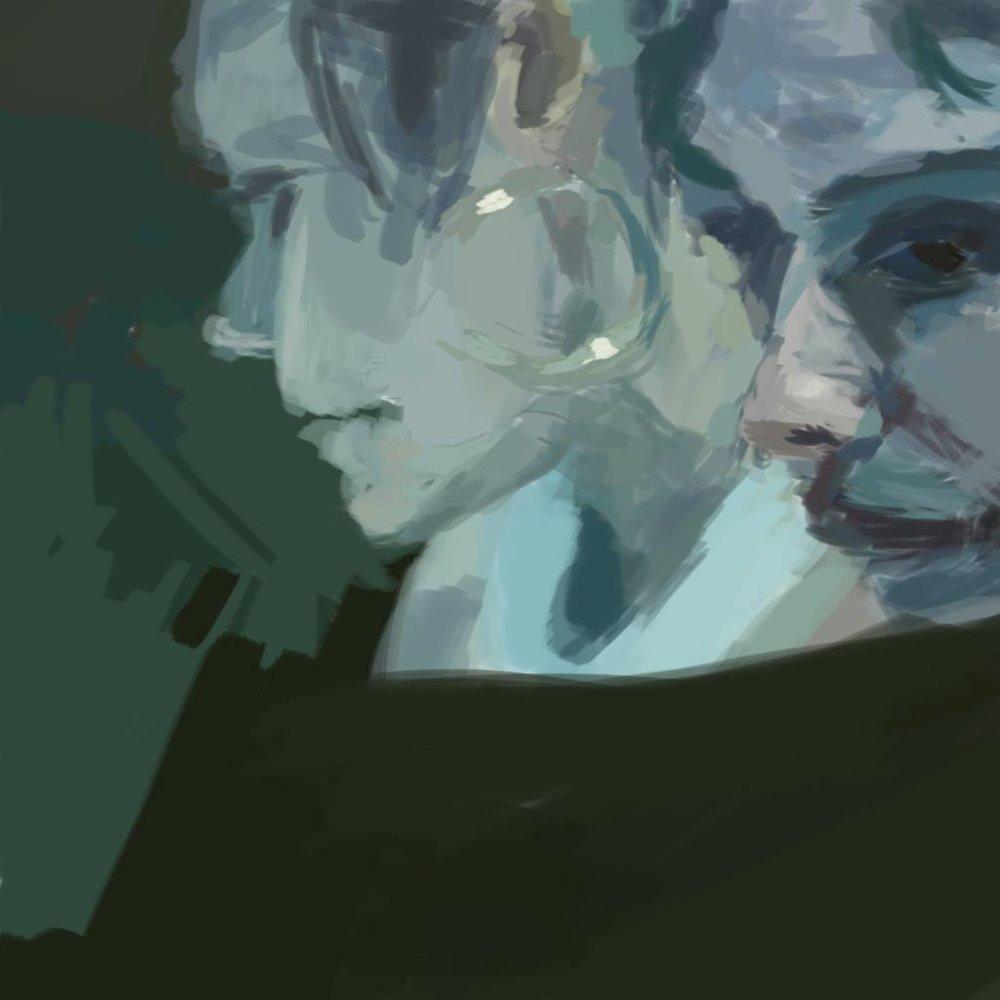 %0APortrait study%0ASpeed paint%0AOn digital paint.jpg