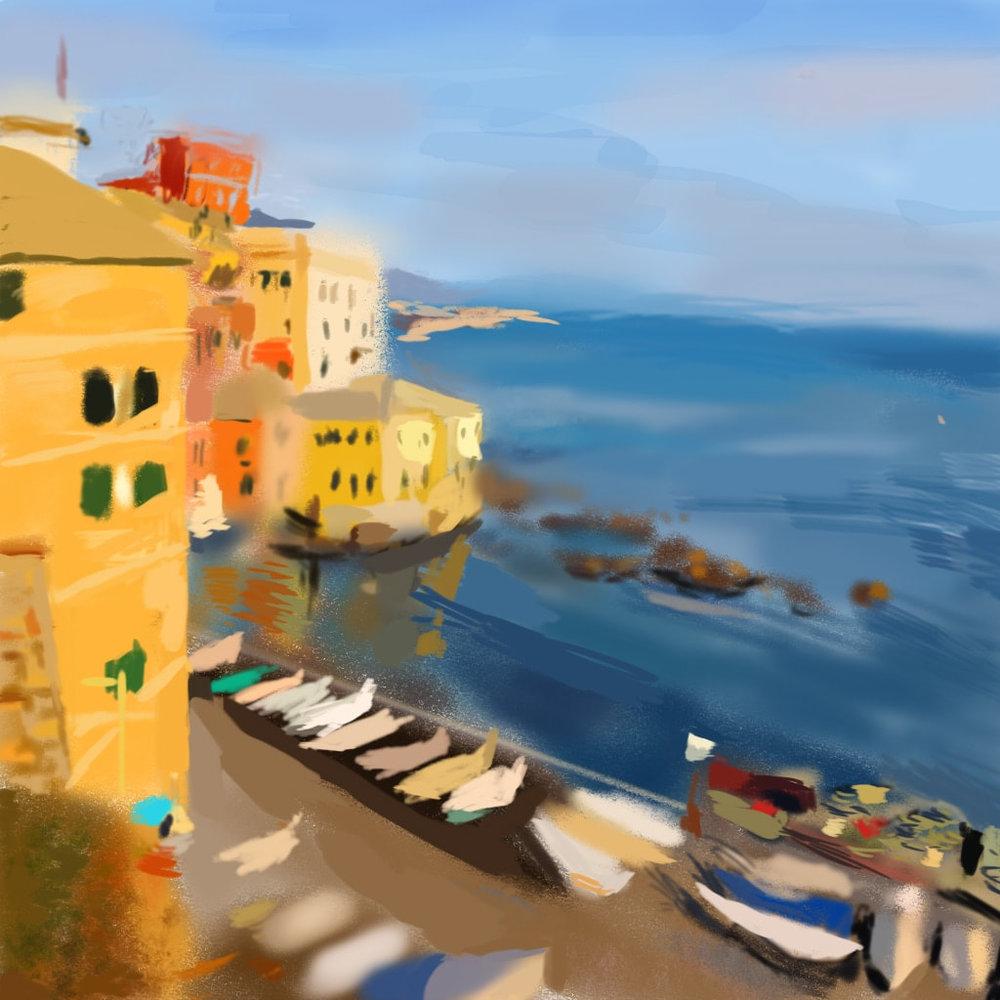 Genoa-Italy-Study-Digital-Art.jpg