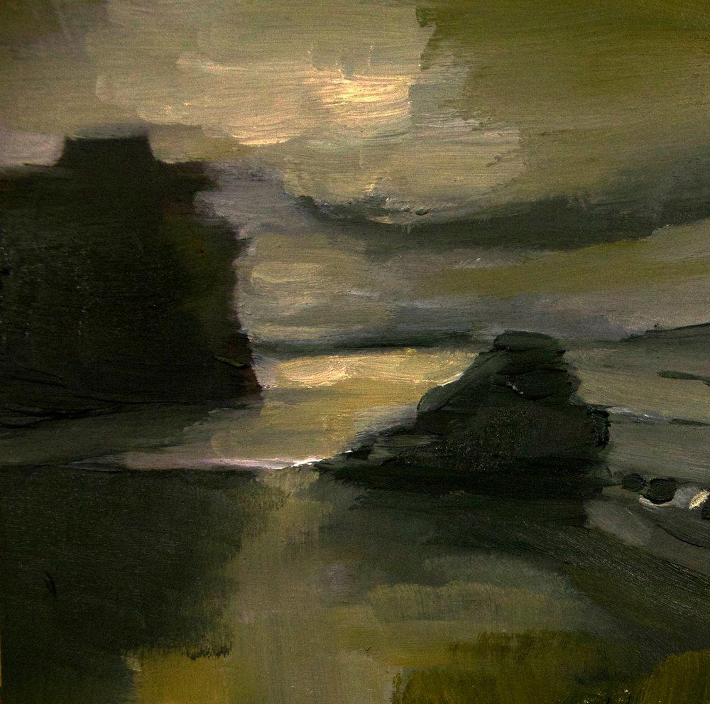 jose-alfonso-jd-alfonso-landscape-9.jpg