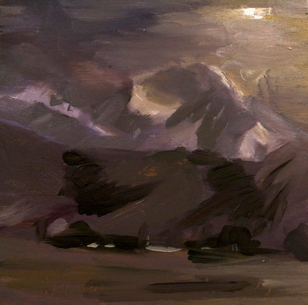 jose-alfonso-jd-alfonso-mountain-purple-oil-painting.jpg