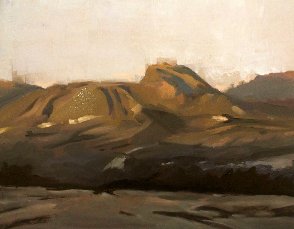 jose-alfonso-jd-alfonso-mountains-landscape-oil-painting.jpg