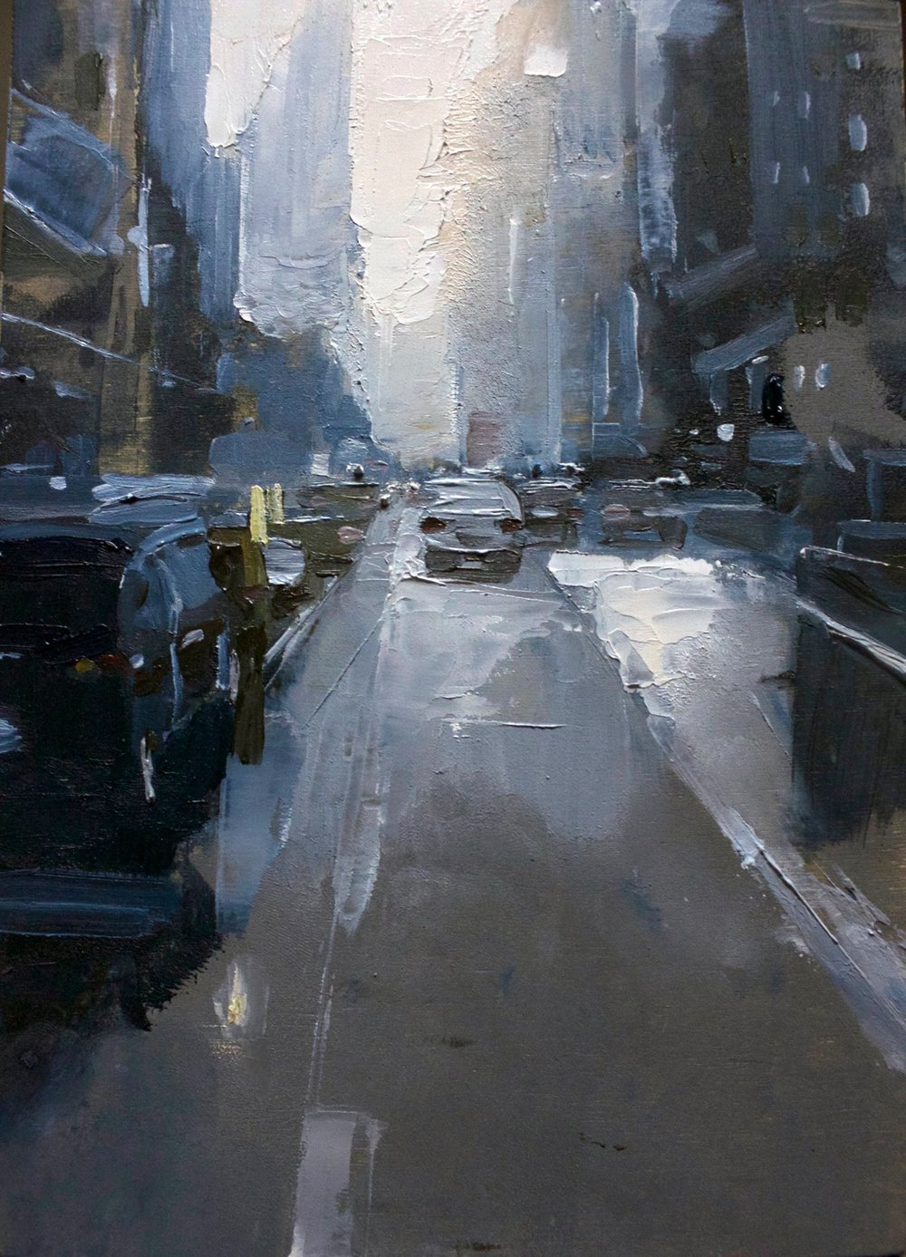 jose-alfonso-jd-alfonso-new-york-oil-painting-31.jpg