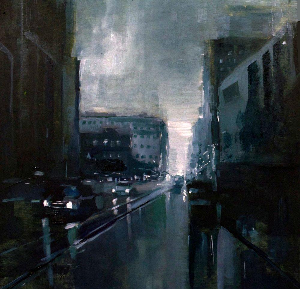 jose-alfonso-jd-alfonso-san-francisco-blue-oil-painting.jpg