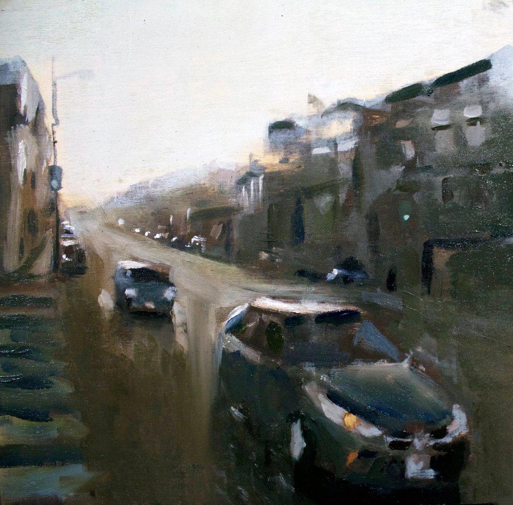 jose-alfonso-jd-alfonso-san-francisco-morning-oil-painting.jpg