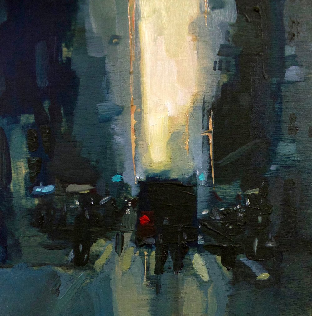 jose-alfonso-jd-alfonso-san-francisco-oil-painting.jpg