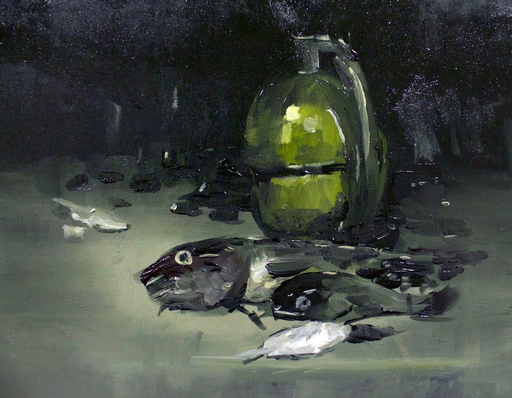 jose-alfonso-jd-alfonso-still-life-fish-oil-painting.jpg