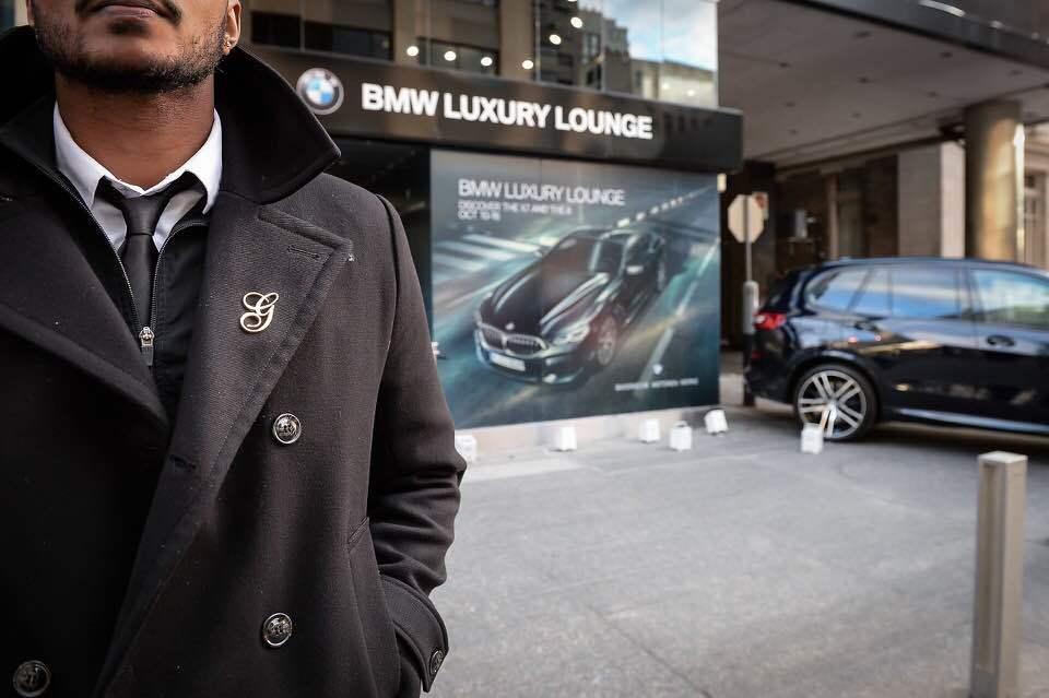 Living Wealth Launch 4.jpeg