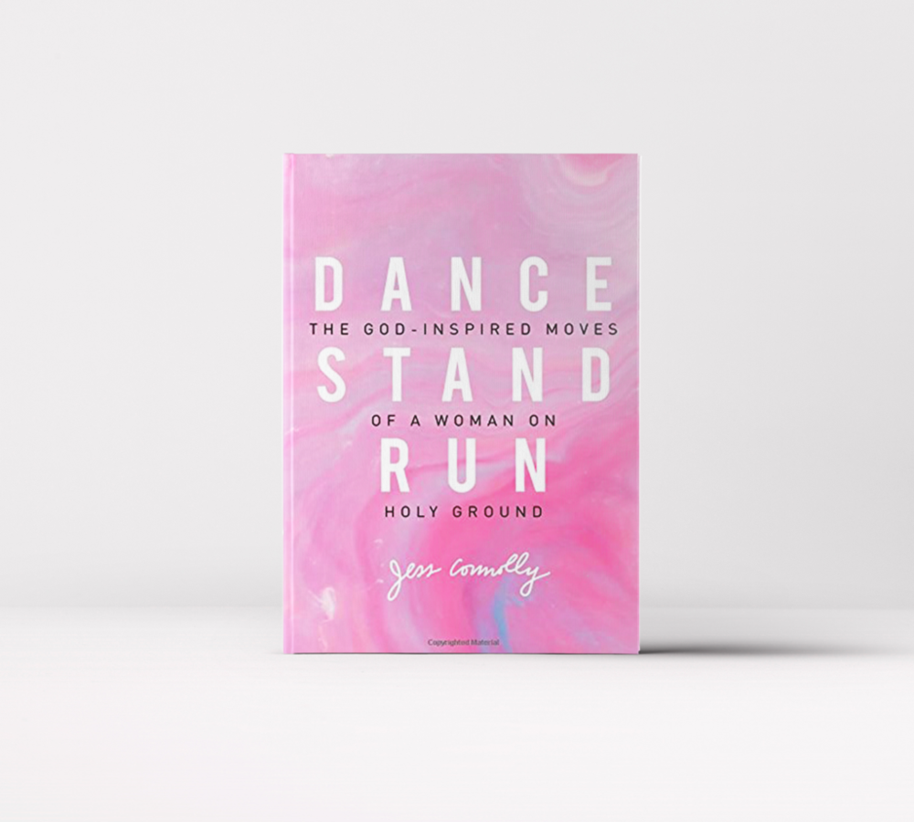 DanceStandRun-book_1024x1024.png