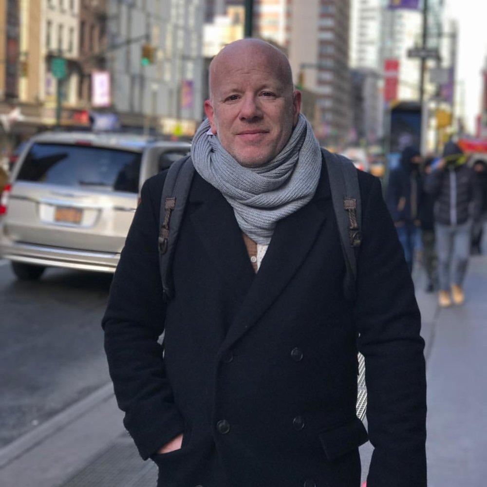 Scott on the street.jpg
