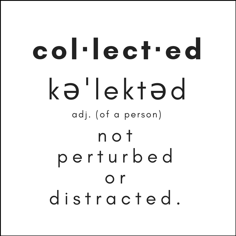 collected definition graphic (1).png