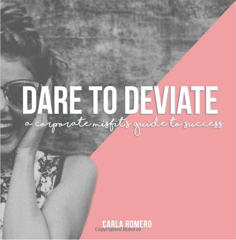 dare-to-deviate-cover.png