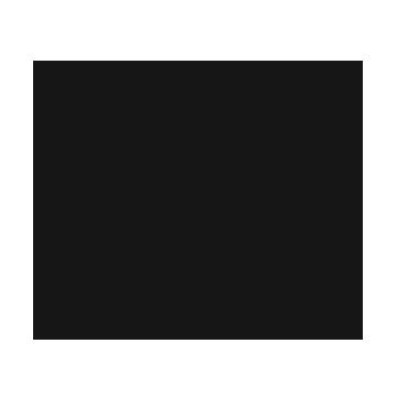 FlourishKenya_FINAL_BLACK_72dpi.png