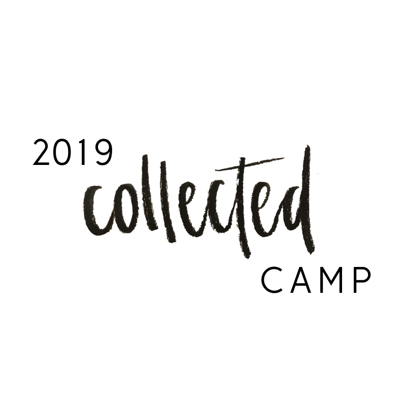 Collected Camp 2019 (2).png