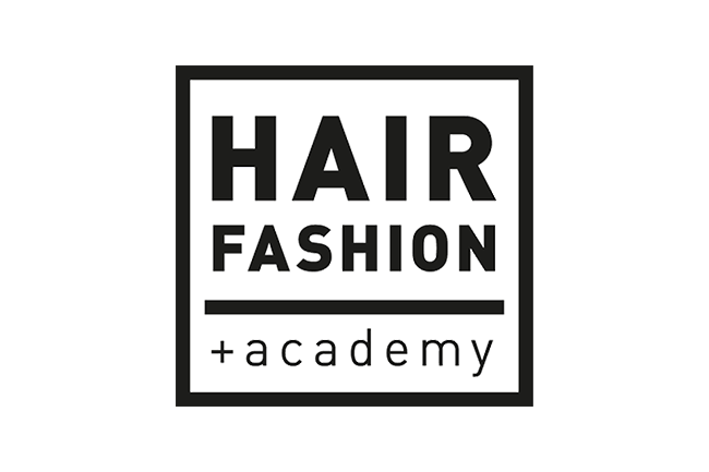 Social Melon unterstützt Hair Fashion & Academy, Friseur in Würzburg, als Social Media Agentur bei der Social Media Kommunikation.