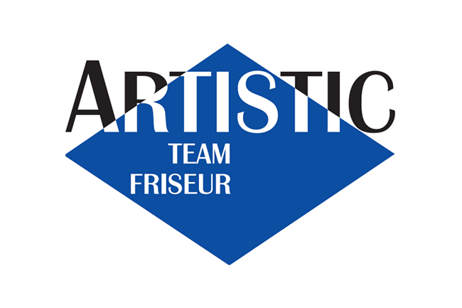 Social Melon unterstützt Artistic Team Friseur in Würzburg als Social Media Agentur bei der Social Media Kommunikation.