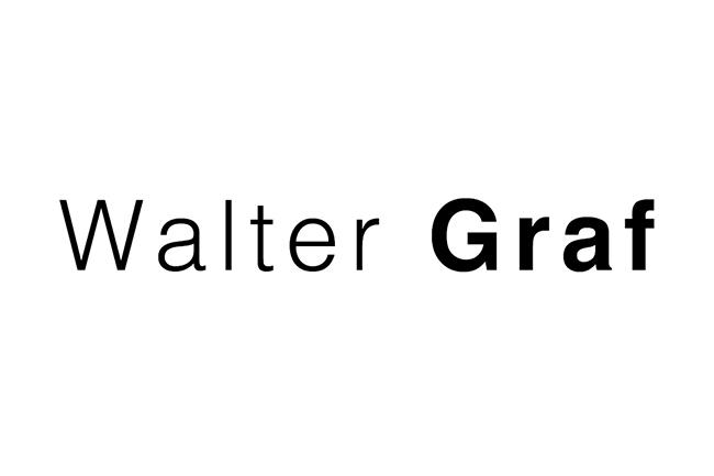 Social Melon unterstützt den Künstler und Bildhauer Walter Graf in Hammelburg als Social Media Agentur bei der Online-Kommunikation.