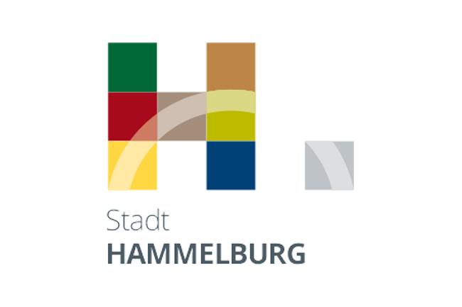 Social Melon unterstützt die Stadt Hammelburg im Rahmen der Ausstellung Exfugium & Reposition von Walter Graf mit der Gestaltung eines Flyers, eines Plakats und einer Einladung.