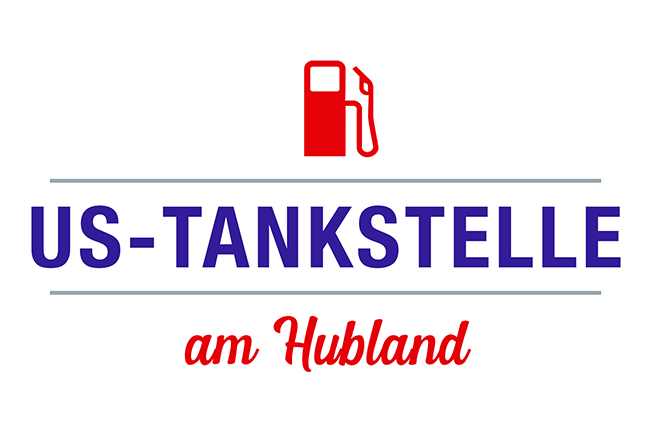 Social Melon unterstützt die Aktivisten zum Erhalt der ehemaligen US-Tankstelle am Hubland in Würzburg durch Social Media Beratung, Facebook Betreuung und das Schalten von Facebook Werbeanzeigen.