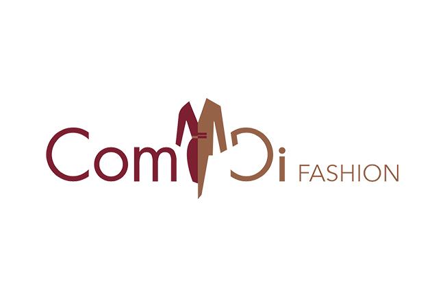 Social Melon unterstützt die Firma ComDi Fashion aus Ochsenfurt durch die Produktion von Social Media Produktvideos.