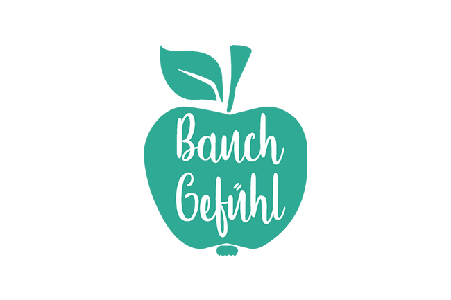 Social Melon unterstützt Yasmin Laudenbacher, ganzheitliche Ernährungsberaterin im Raum Würzburg, durch eine Unternehmenswebseite für ihre Bauchgefühl Ernährungsberatung sowie durch einen Social Media Workshop für ihre Facebook- und Instagram-Präsenz.