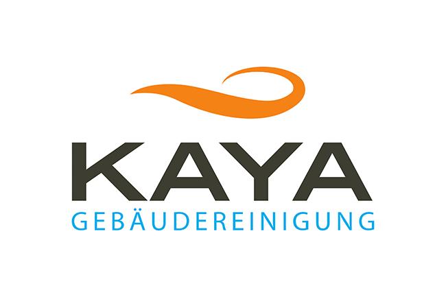 Social Melon unterstützt die KAYA Gebäudereinigung aus Würzburg durch die Konzeption, Gestaltung und Umsetzung einer neuen Unternehmenswebseite.