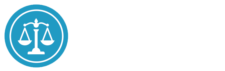 THE BLUE LAW FIRM