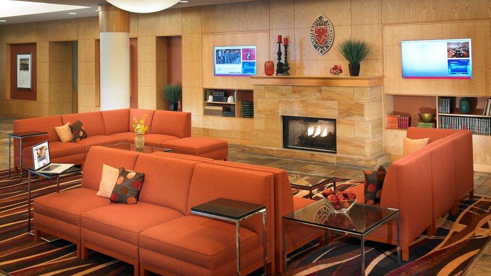 cvgkg-lobby-0037-hor-wide.jpg