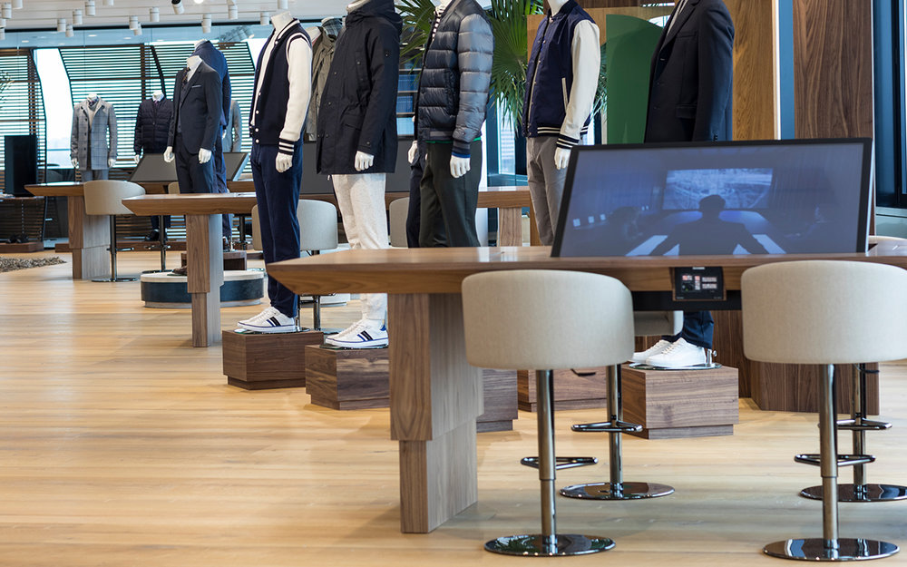DD_DIGI_SHOWROOM_1280X800_0007_8.jpg