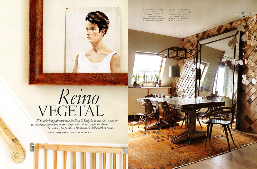 DD_AD_Magazine Sept_1280X800_0000_1.jpg