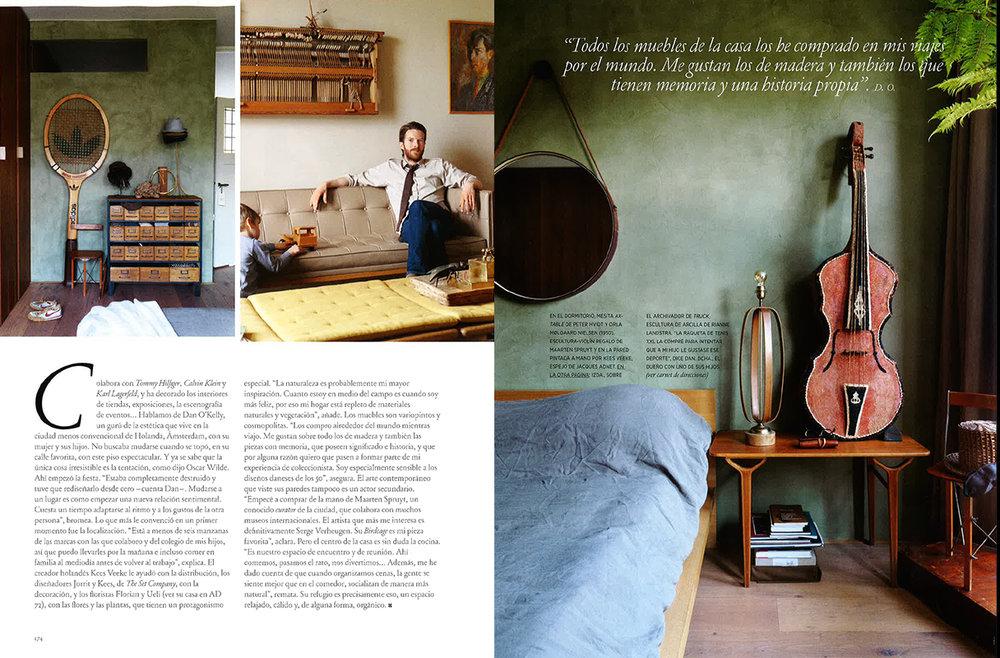 DD_AD_Magazine Sept_1280X800_0004_5.jpg