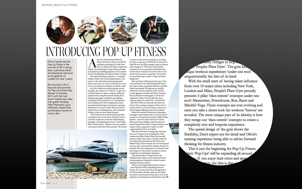 DD_pop_up– article_1280X800.jpg