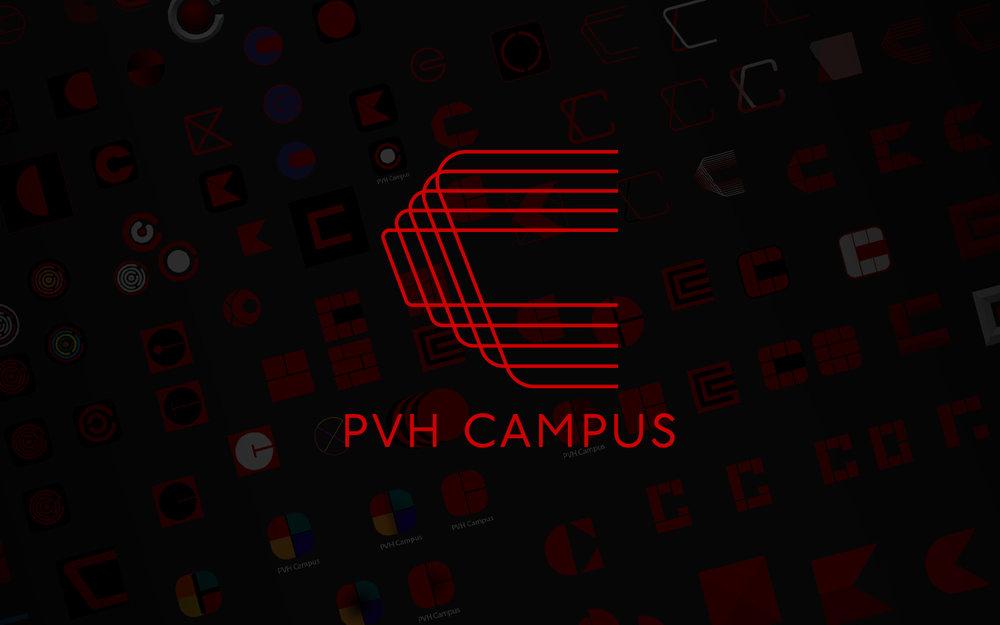PVH LOGO 1280 X 800 PX.jpg