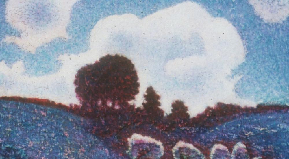 Landscape - Write here…