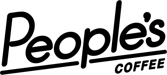 People's Coffee