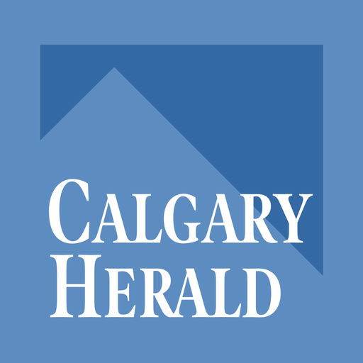 Calgary Herald – September 2016   Explore Calgary's modern architecture on design tour