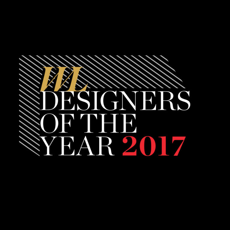 Western Living - DOTY Finalist  Announcing Our 2017 Designers of the Year Finalists!