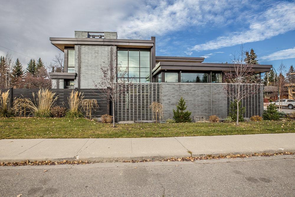 Calgary Houses-6-2.jpg