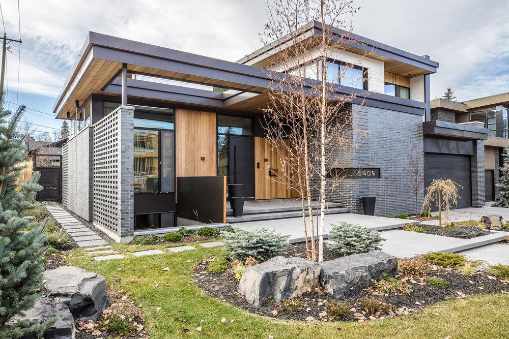Calgary Houses-4-2.jpg