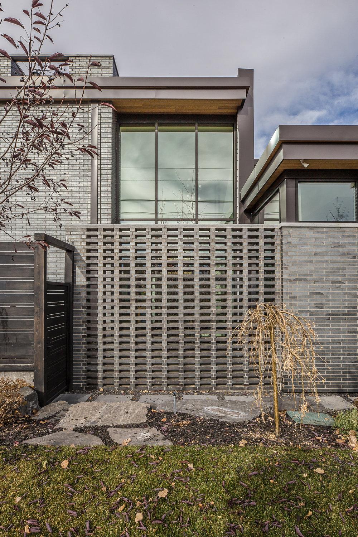 Calgary Houses-8-2.jpg