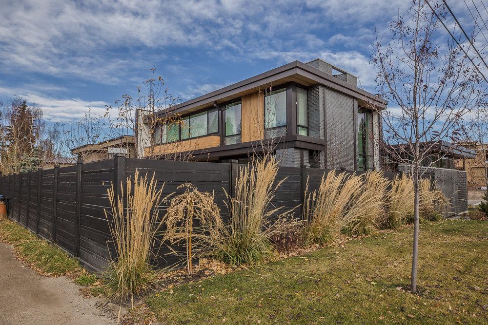 Calgary Houses-7-2.jpg
