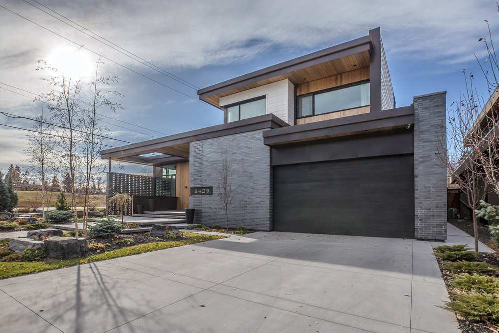 Calgary Houses-13-2.jpg