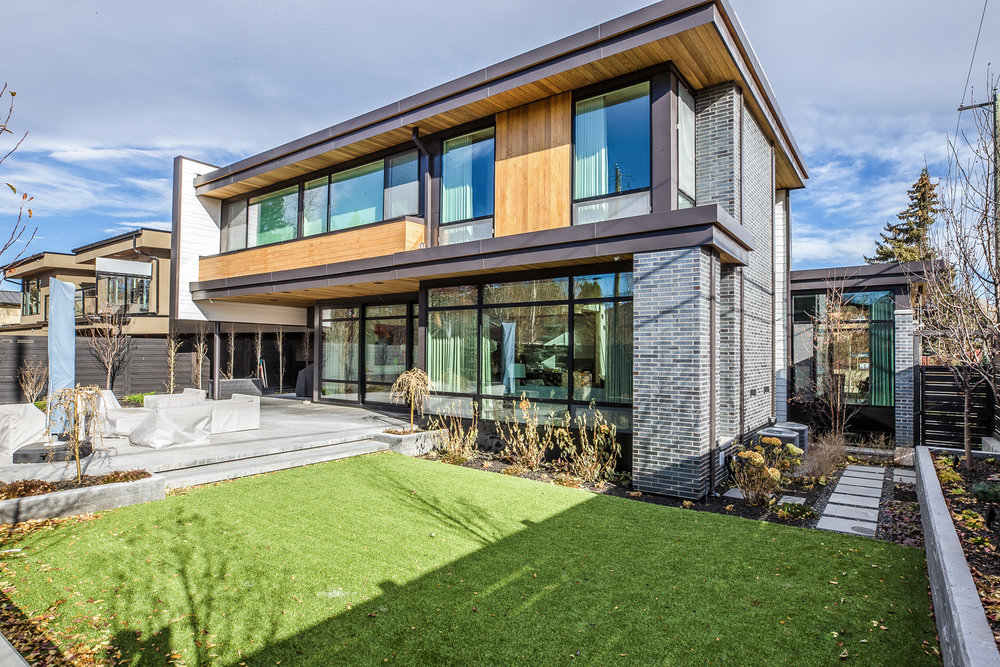 Calgary Houses-14-2.jpg