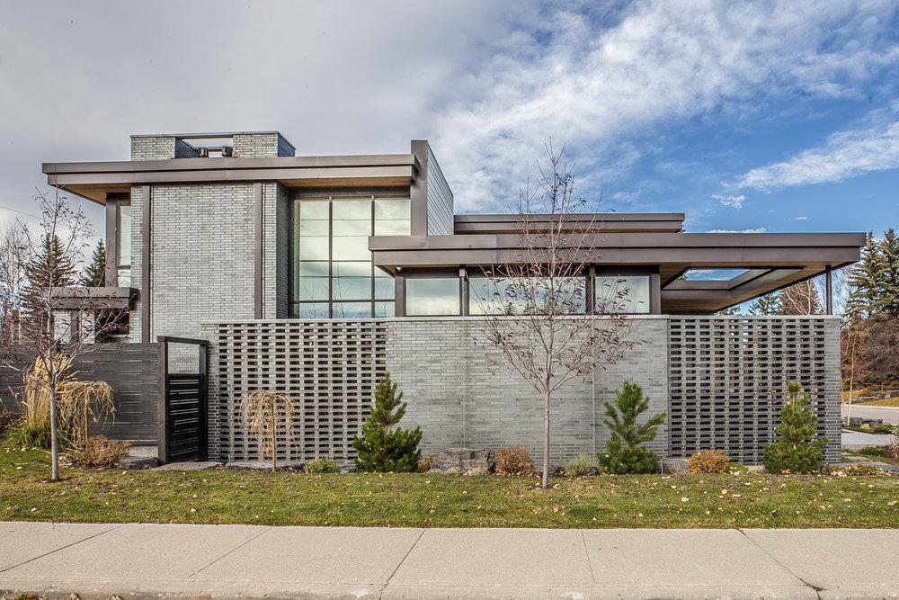 Calgary Houses-5-2.jpg