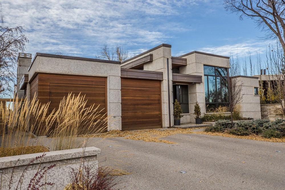 Calgary Houses-48.jpg